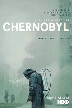Chernobyl (2019-Continue)