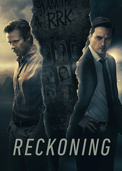 GO4Movies-Watch Reckoning (2019) Full Movie Online Free