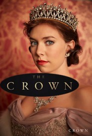 The Crown (2019-Continue)