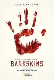 Barkskins (2020-Continue)