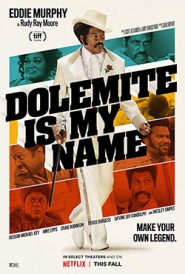 Dolemite Is My Name(2019)