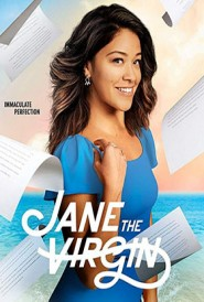 Jane the Virgin (2014-Continue)