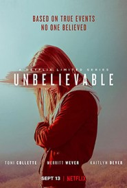 Unbelievable (2019-Continue)